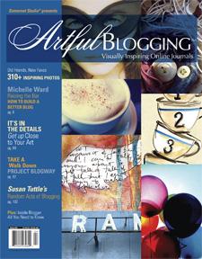 Artfulblogcover