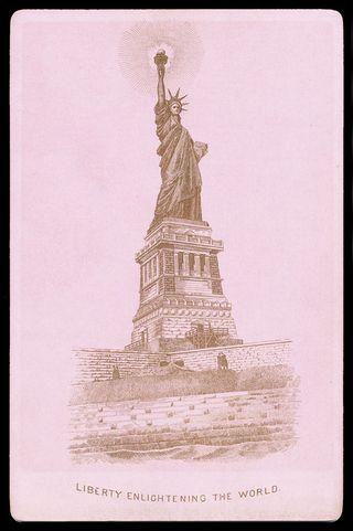 Statueofliberty150[1]