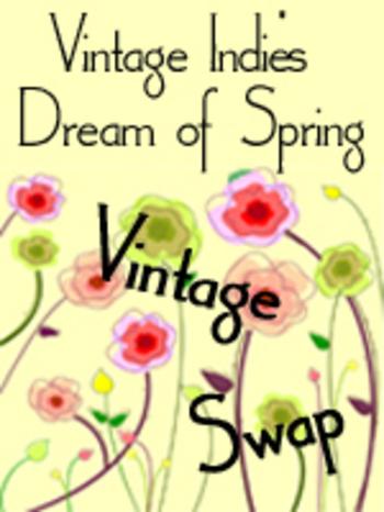 Dreamofspringswap2_150x200_3
