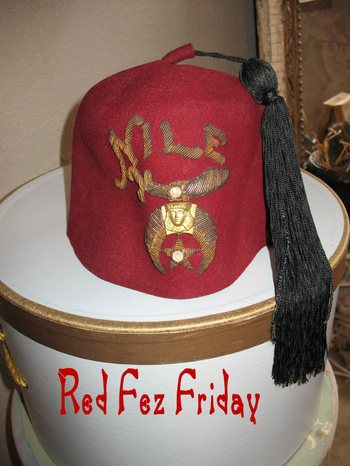 Red_fez_friday_1