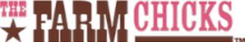 Logofarmchicks