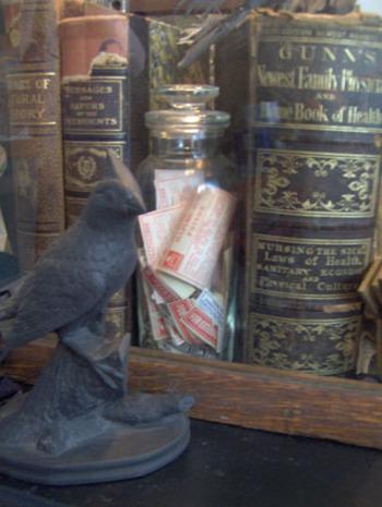 Booksandstuff